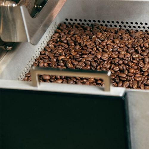 individueller-kaffee