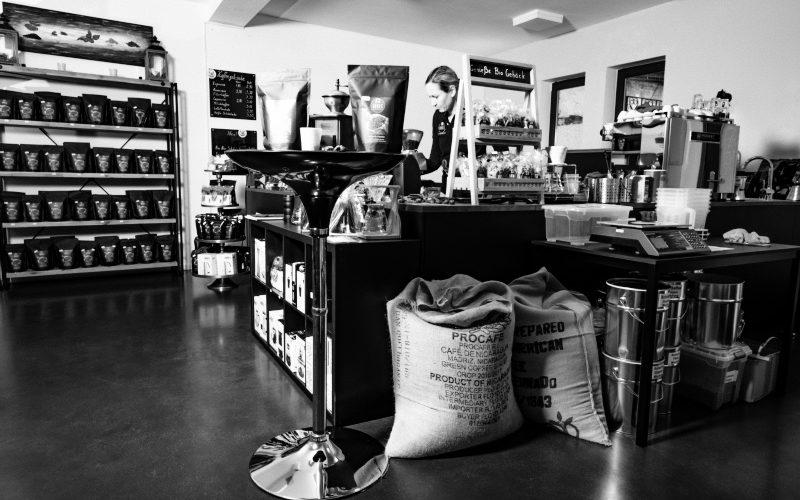 kaffee-bad-duerkheim