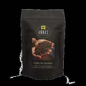 annaskaffeeroesterei-genießerkaffee
