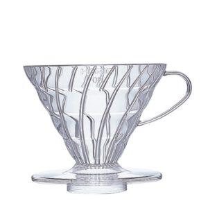 Acrylglasfilter 02 - V60