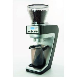 Baratza Kaffeemühle Sette 30