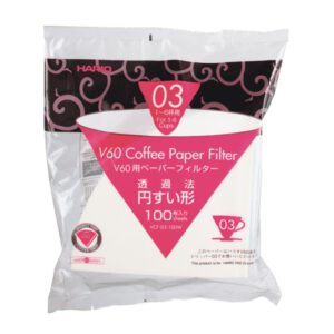 Papierfilter 03