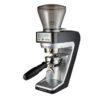 Baratza Kaffeemühle