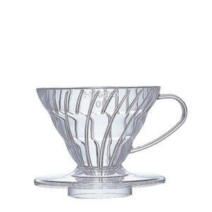 Acrylglasfilter 01 - V60