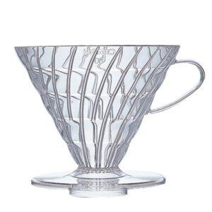 Acrylglasfilter 03 - V60