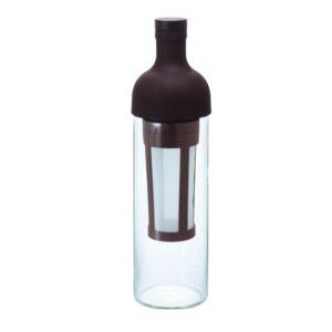 Cold Brew Flasche 800 ml