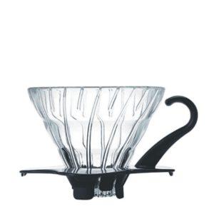 Glasfilter 02 - V60