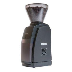 Kaffeemühle Baratza Encore