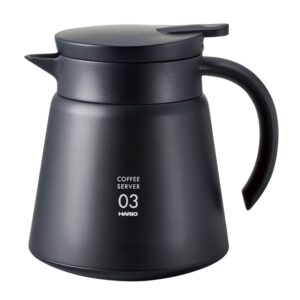 Thermoskanne 800 ml